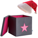 Vánoční tipy na boxy na hračky