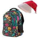 Vánoční tipy na školní potřeby