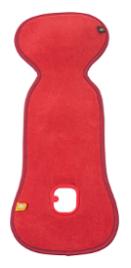 Aerosleep - Vložka do autosedačky AeroMoov Coral 0-13kg