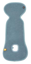 Aerosleep - Vložka do autosedačky AeroMoov Mint 9-18kg