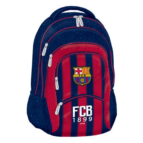 ARSUNA - Batoh školní FC Barcelona