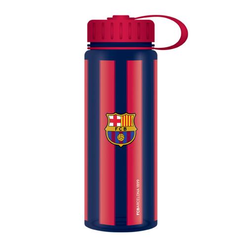 ARSUNA - Láhev plastová 500 ml - FC Barcelona