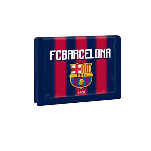 ARSUNA - Peněženka FC Barcelona