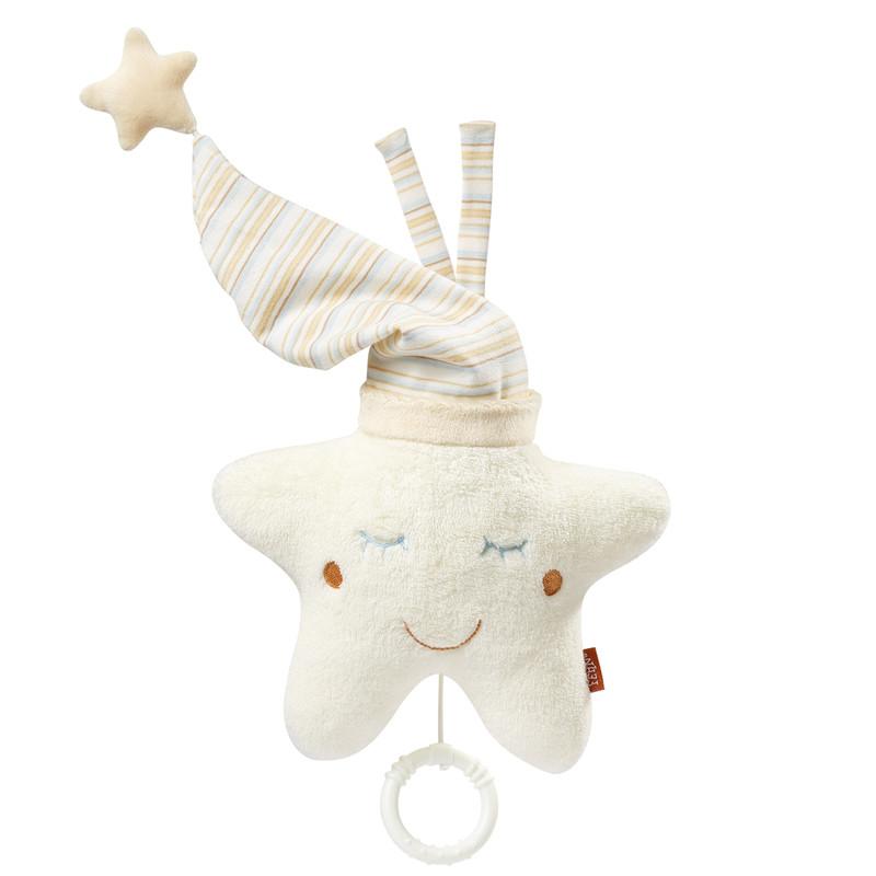 BABY FEHN - Babylove hrací hvězdička