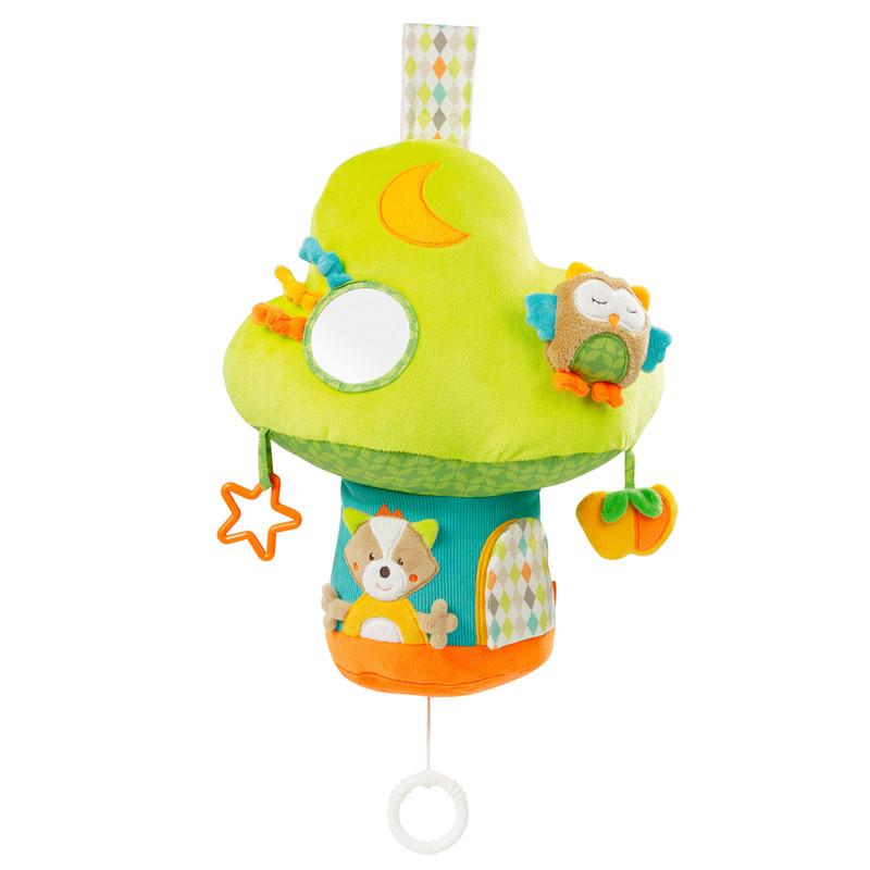 BABY FEHN - Forest LED hrací strom