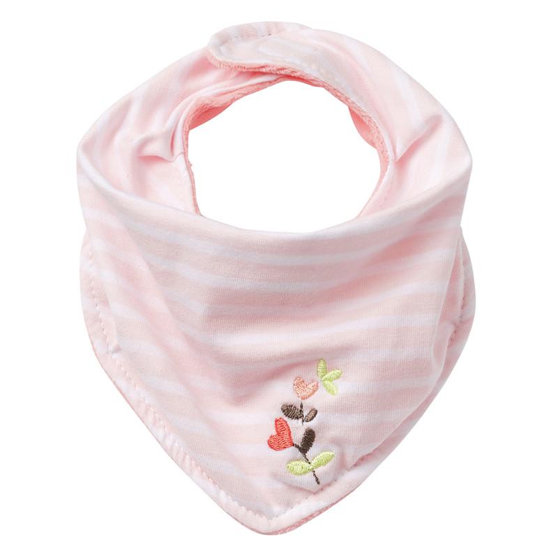 BABY FEHN - Garden dětský šátek