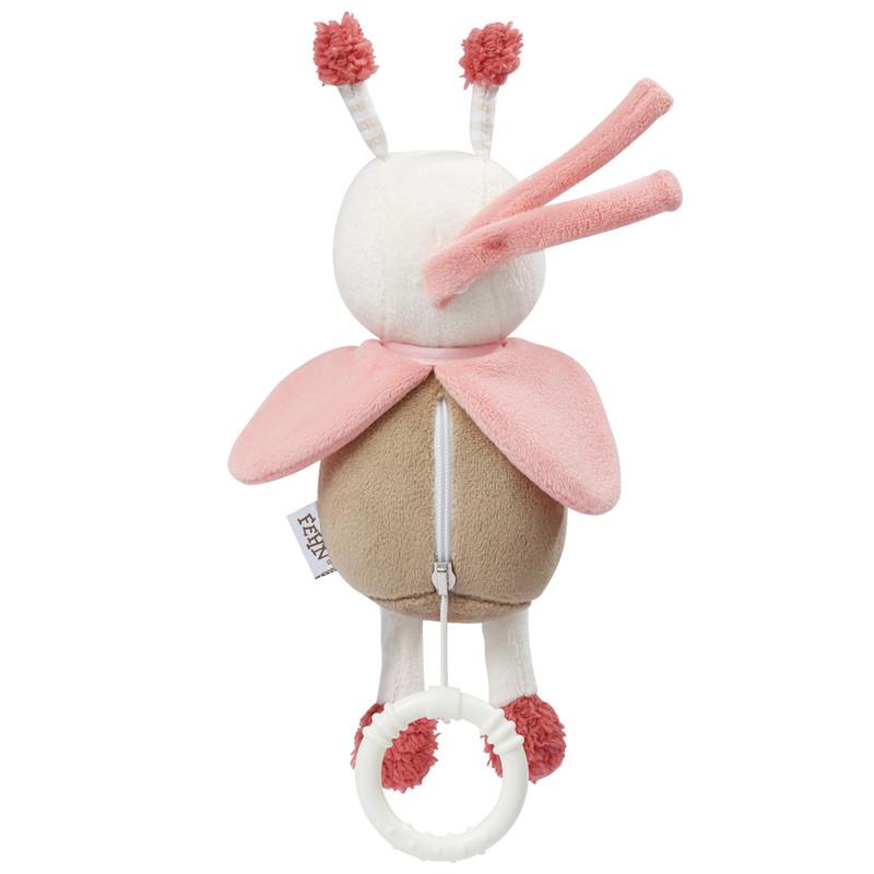 BABY FEHN - Garden mini hrací včelka