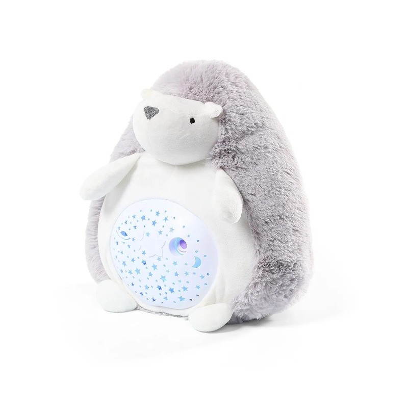 BABYONO - Projektor ježek HUGO 0m +