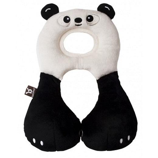 BENBAT - Nákrčník s opěrkou, Panda Benbat