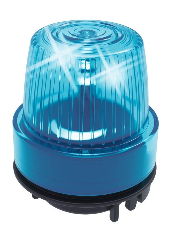 BIG - Big Modrý Maják Se Světlem A Zvukem
