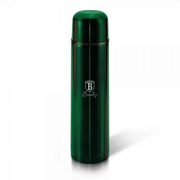 BLAUMANN - Termoska 0,5l Emerald, BH/6375