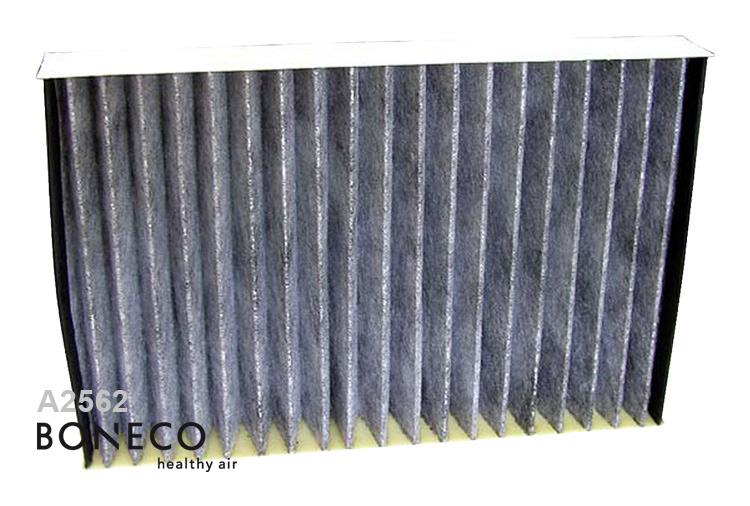 BONECO - A2562 Uhlíkový filtr do modelu 2071 1ks