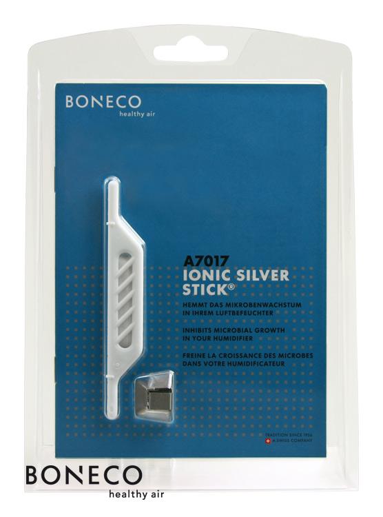 BONECO - A7017 Ionic Silver Stick® antibakteriální tyčinka 1ks