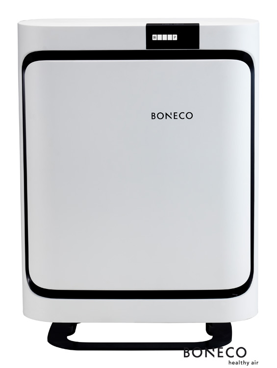 BONECO - P400 čistič vzduchu