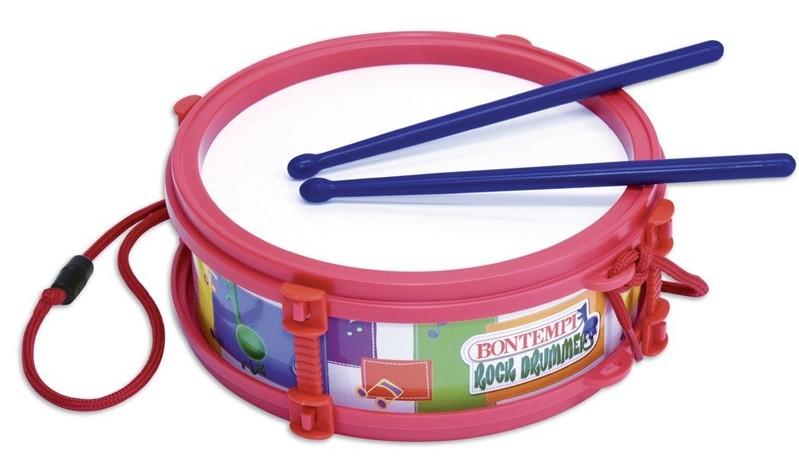 BONTEMPI - Dětský buben