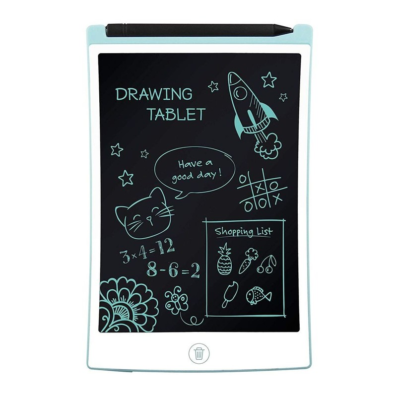 BUKI - Tablet na kreslení