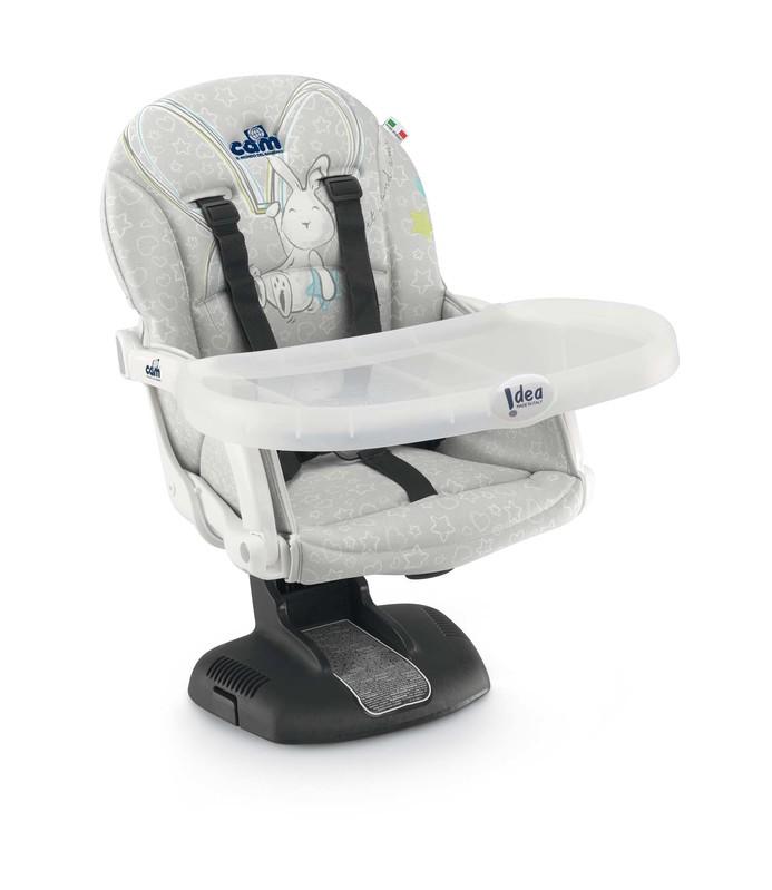 CAM - Jídelní židle Idea - col. 226