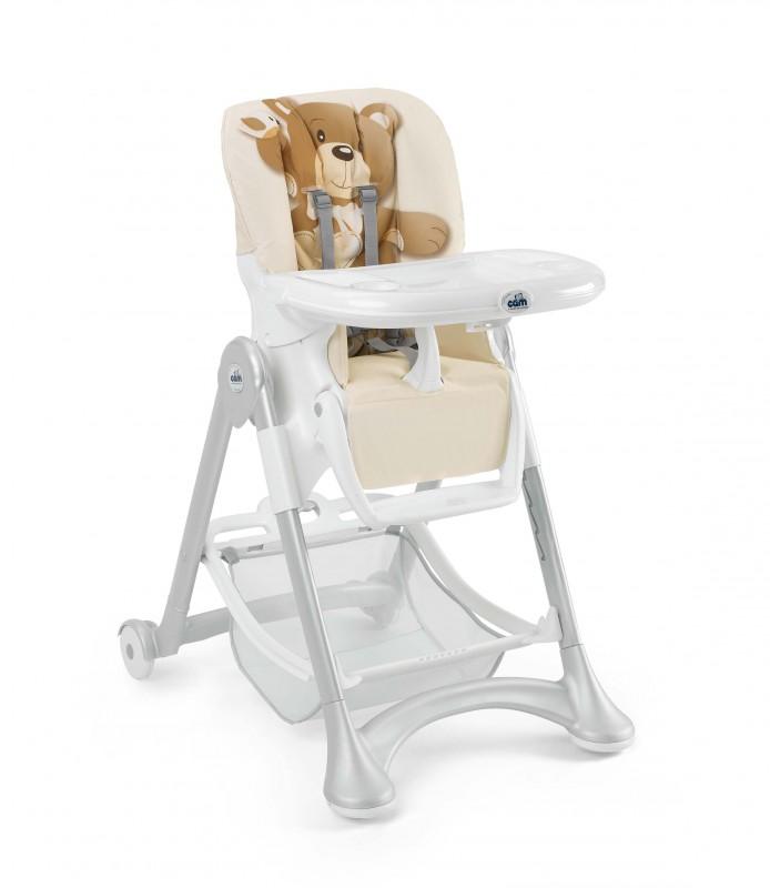 CAM - Židle Campione 2015, Col.219