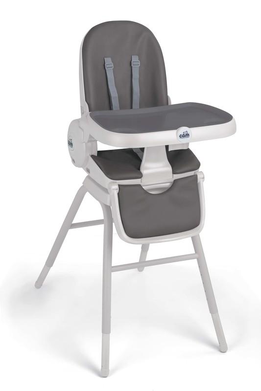 CAM - Židle Original 4v1, Col.250