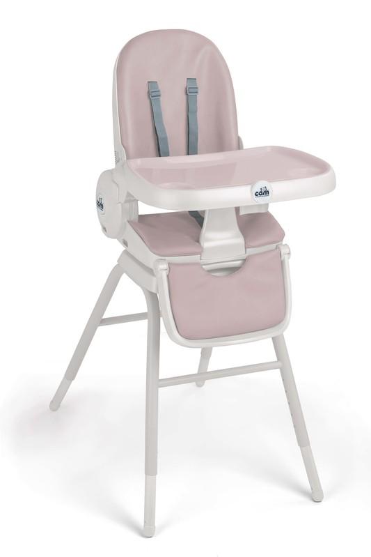 CAM - Židle Original 4v1, Col.253