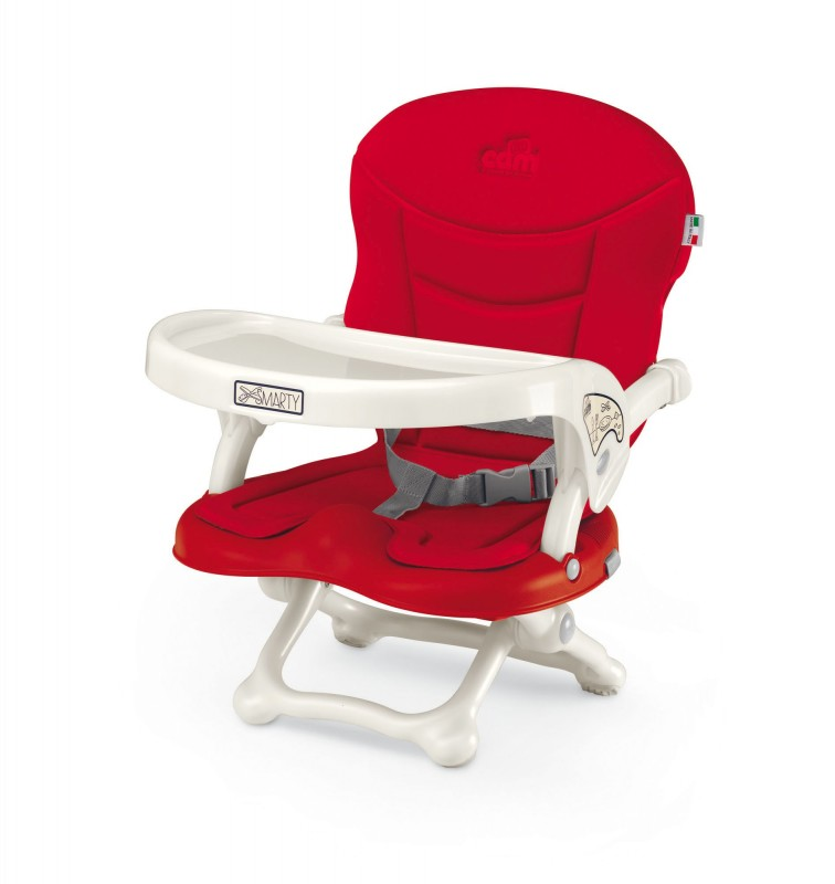 CAM - Židle Smarty 2015, Col.26