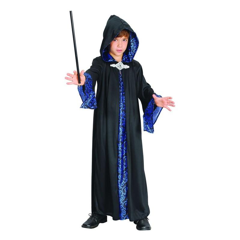 CASALLIA - Kostým Čaroděj S
