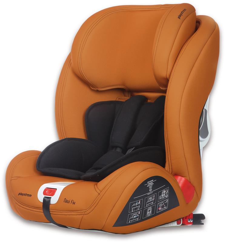 detske autosedacky 9 36 kg recenze. Black Bedroom Furniture Sets. Home Design Ideas