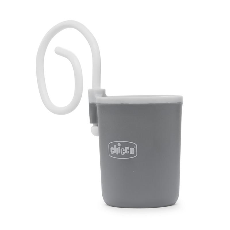 Chicco - Držák na pohár