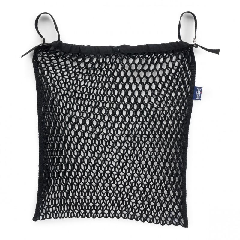 Chicco - Síťovaná taška na kočárek