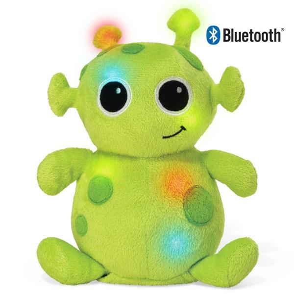 CLOUDB - Beebop ™ - Bluetooth® repro - Mimozemšťan