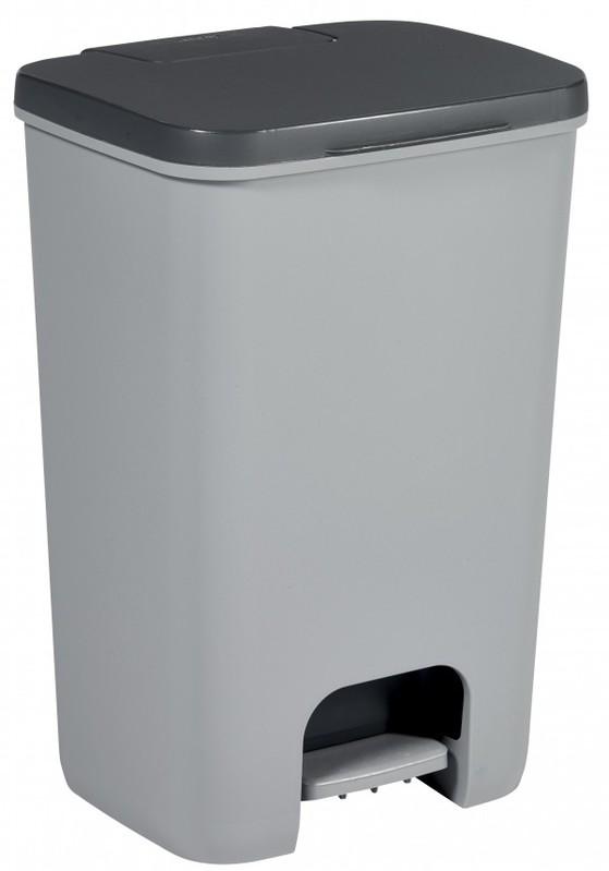 CURVER - Koš na odpadky Essentials, 40 l