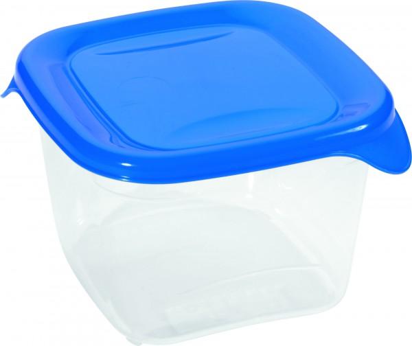 CURVER - Plastová dóza Fresh 0,45 l