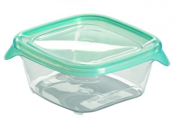 CURVER - Plastová dóza na potraviny 0.25