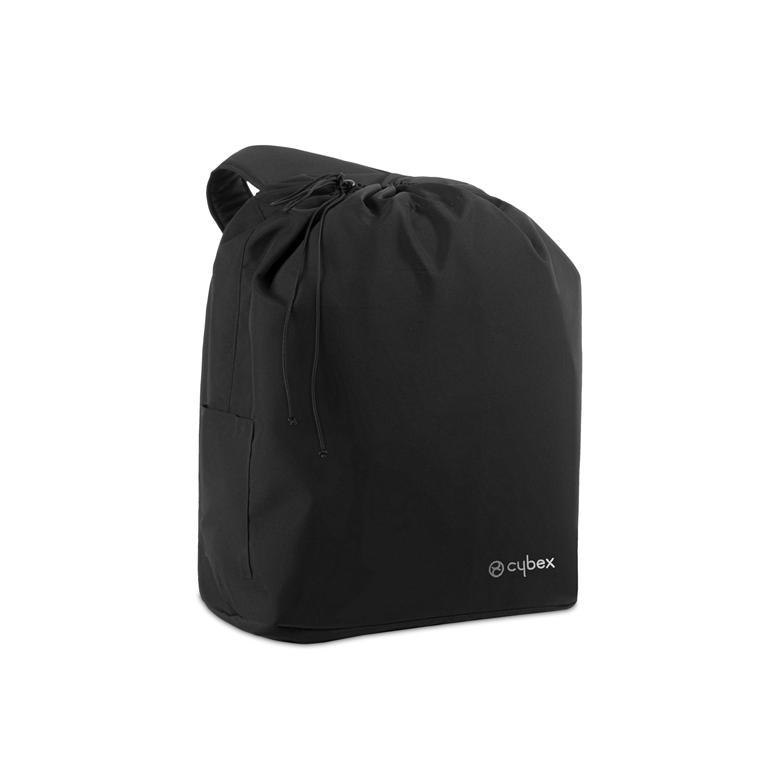 CYBEX - Transportní taška Eezy S line 2020