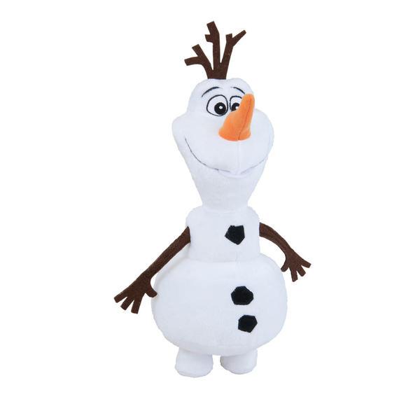 DINO - Frozen Olaf 50cm
