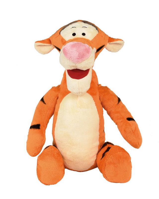 DINO - Walt Disney Tygr plyš 61 cm