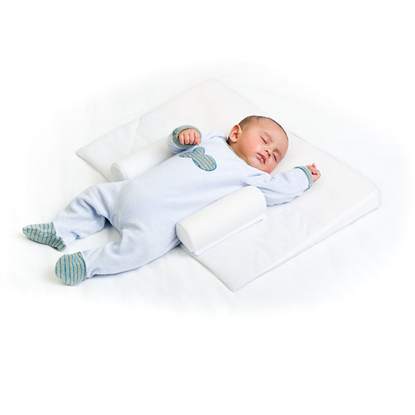 DOOMOO - BASICS SUPREME SLEEP /PODLOŽKA/ LARGE