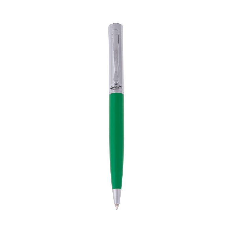 EASY - Guriatti GIANNA Kuličkové pero zelené