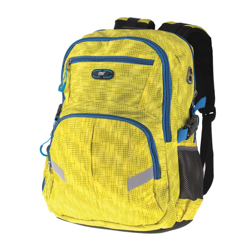 EASY - Školní batoh - sportovní