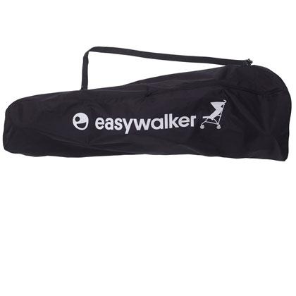 EASYWALKER - Taška přepravní