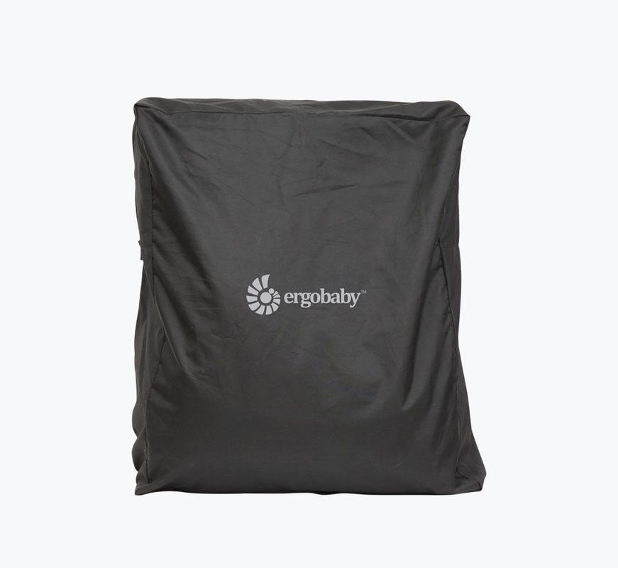ERGOBABY - METRO Přenosná taška