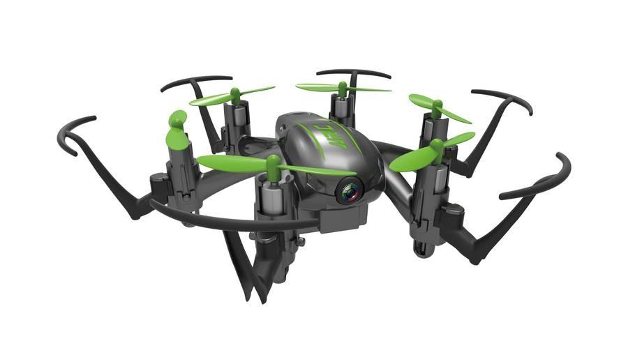 FLEG - Dron Fleg H20C s kamerou