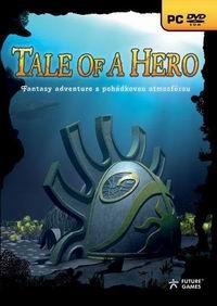 FUTURE GAMES - PC Tale of Hero