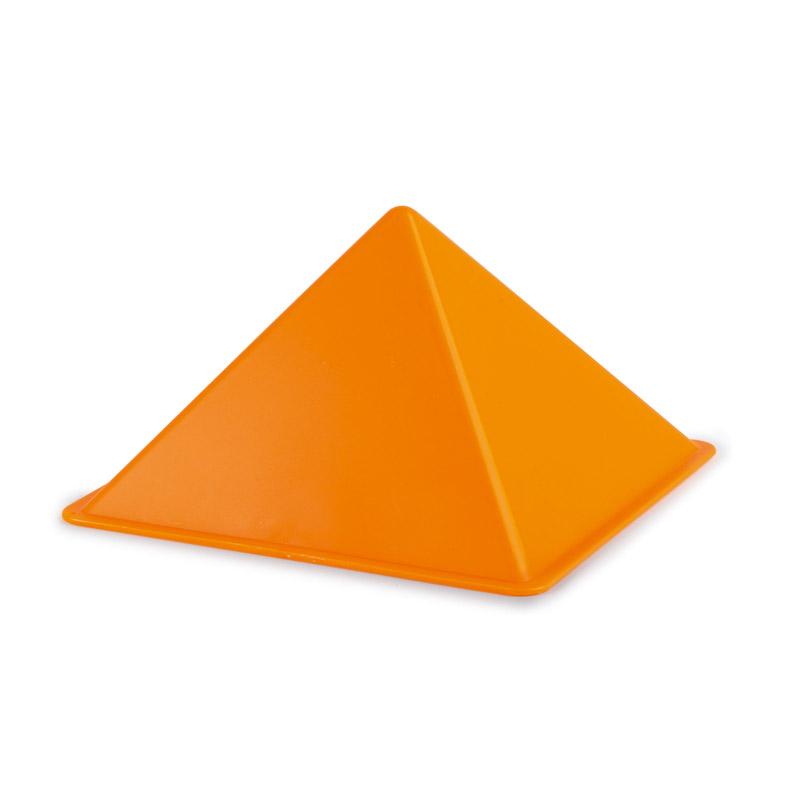 HAPE - Formička do písku Pyramida
