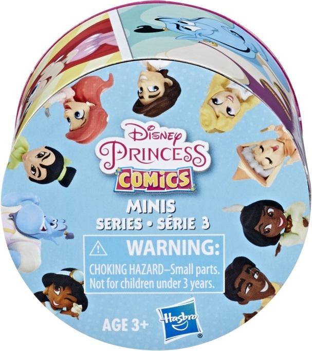 HASBRO - Figurka z Disney pohádky Hasbro