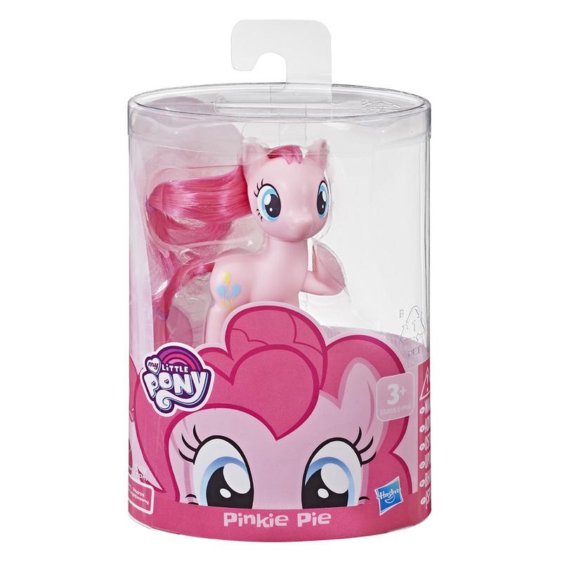 HASBRO - My Little Pony Základní Pony