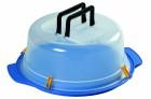 HEIDRUN - Dóza na dort s uzávěrem