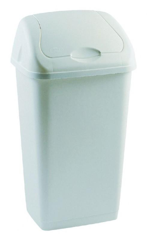HEIDRUN - Koš na odpadky Altea 35 l