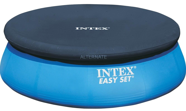 INTEX - 28023 Krycí plachta na bazén Easy Pool 4,57 m
