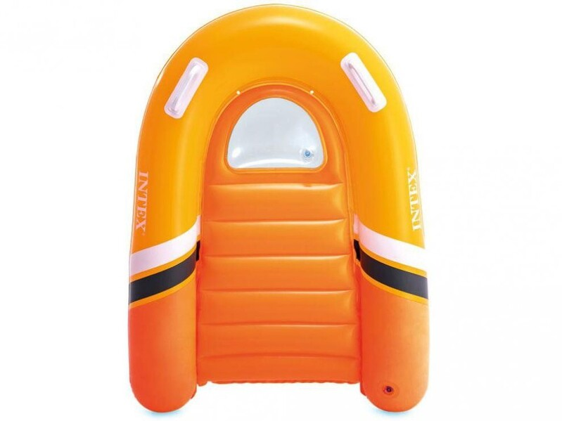 INTEX - 58154 Surf nafukovací 102x89cm